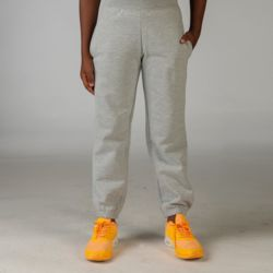 Kids Cuffed Jogpants Thumbnail