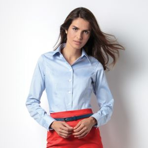 Women's Corporate Blouse  Thumbnail