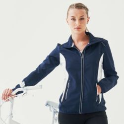Regatta Sochi Womens Softshell  Thumbnail