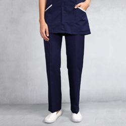Healthcare Trousers Thumbnail