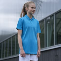 Kids Cool Polo Thumbnail