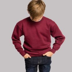 Childrens Sweatshirt Thumbnail