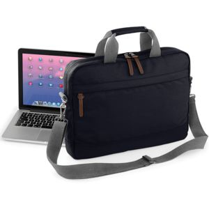 Campus laptop briefcase Thumbnail