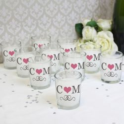 10 Candle Holders Thumbnail